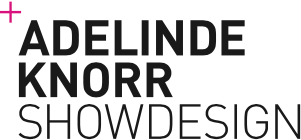 Adelinde Knorr Showdesign